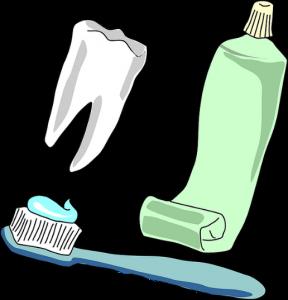 01887 dentist