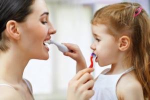 Forever Family Dental