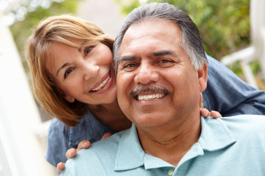 Wilmington MA Dentist | The Truth Behind 5 Popular Dental Misconceptions