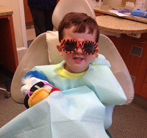 Pediatric Dentistry in Wilmington