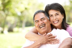 Wilmington MA Dentist | Periodontal disease and Rheumatoid Arthritis