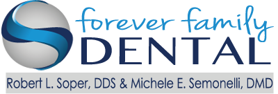 Forever Family Dental - A Tradition of Quality Care
