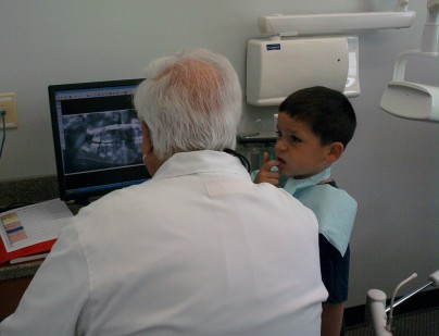 Wilmington Dentist