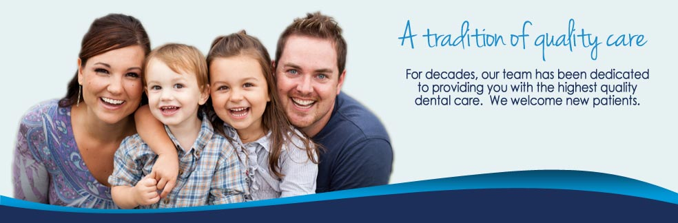 Pediatric Dentist in Wilmington